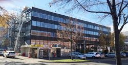 Sauer Immobilien Referenzen - Ludwigsburg